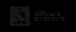 agir pour la biodiversite logo