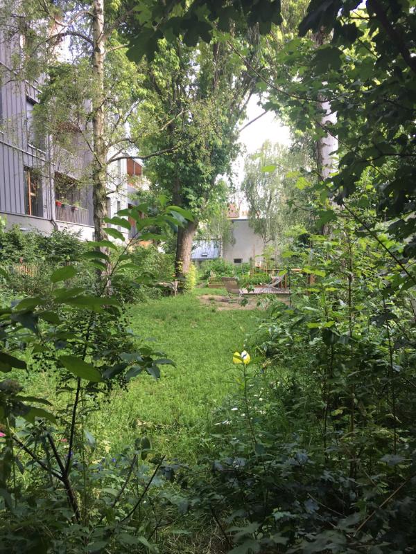 Le jardin Lebour 03