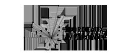 bdx metro logo